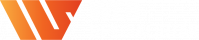 cropped-webspec-vegleges-logo-2020-02-01.png